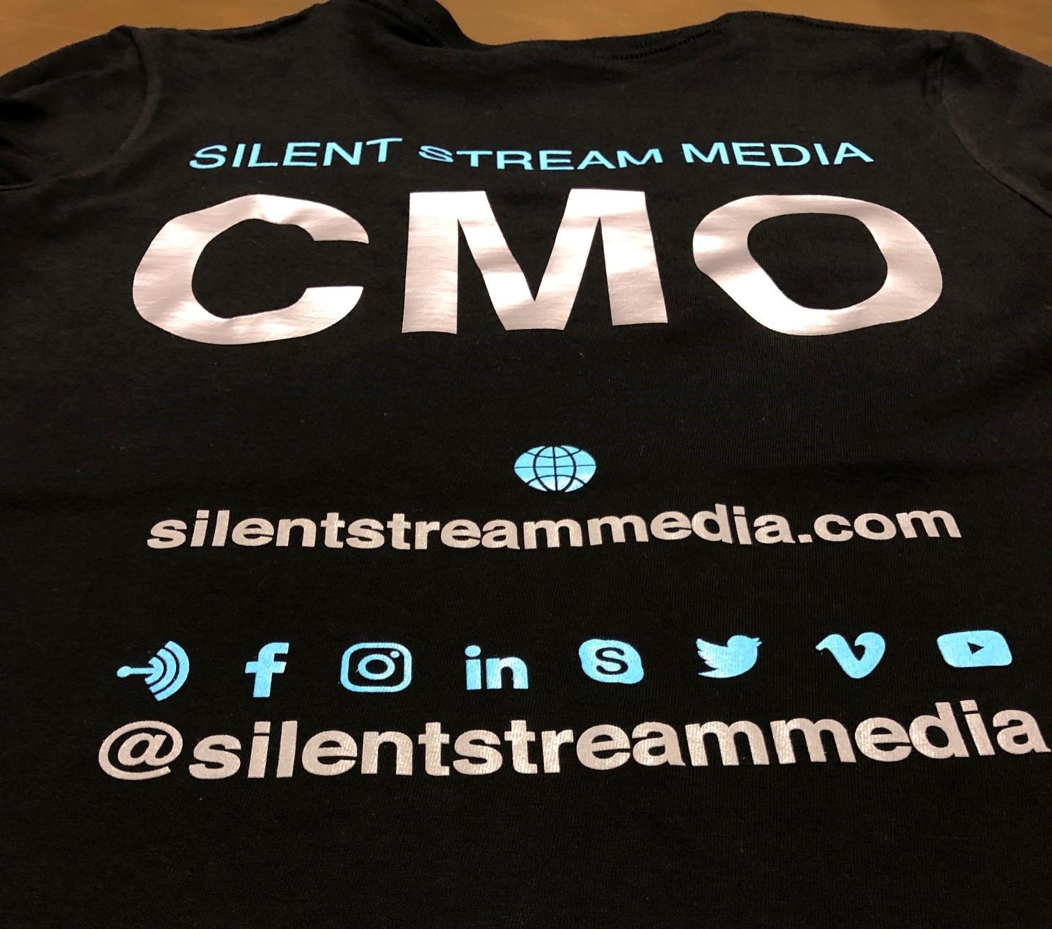 logounltd_laser_etching_embroidery_screen_printing_apparel_uniform_custom_tshirts_t_shirt_kirkland_bellevue_seattle_redmond_woodinville_branded_merchandise_promotional_products_logo_unltd_silent_stream_meadia (1).jpg