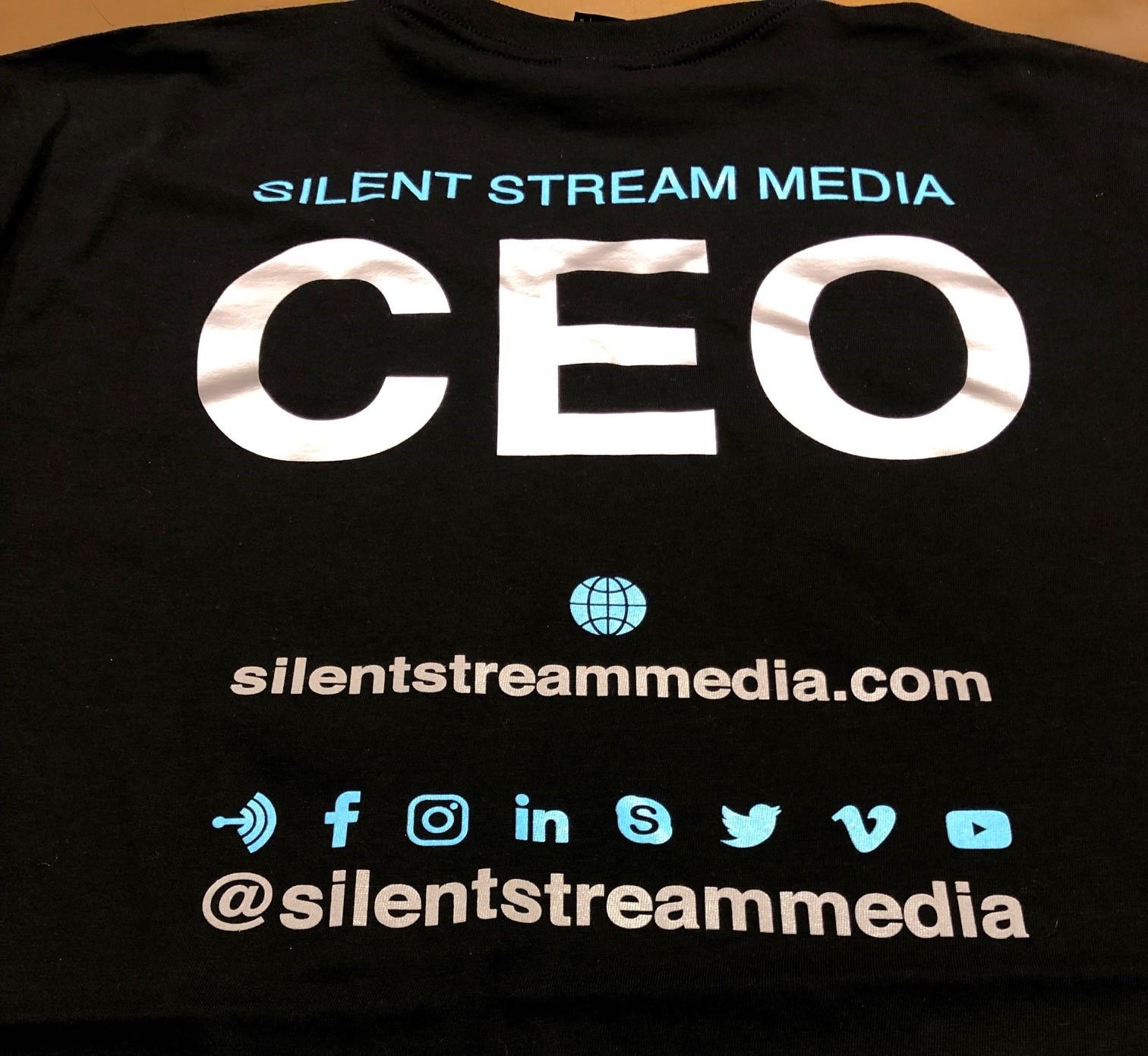 logounltd_laser_etching_embroidery_screen_printing_apparel_uniform_custom_tshirts_t_shirt_kirkland_bellevue_seattle_redmond_woodinville_branded_merchandise_promotional_products_logo_unltd_silent_stream_meadia (2).jpg