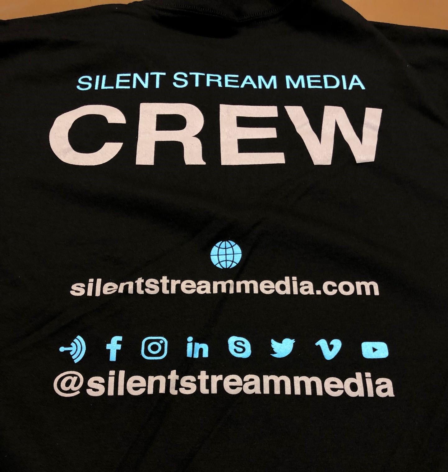 logounltd_laser_etching_embroidery_screen_printing_apparel_uniform_custom_tshirts_t_shirt_kirkland_bellevue_seattle_redmond_woodinville_branded_merchandise_promotional_products_logo_unltd_silent_stream_meadia (4).jpg