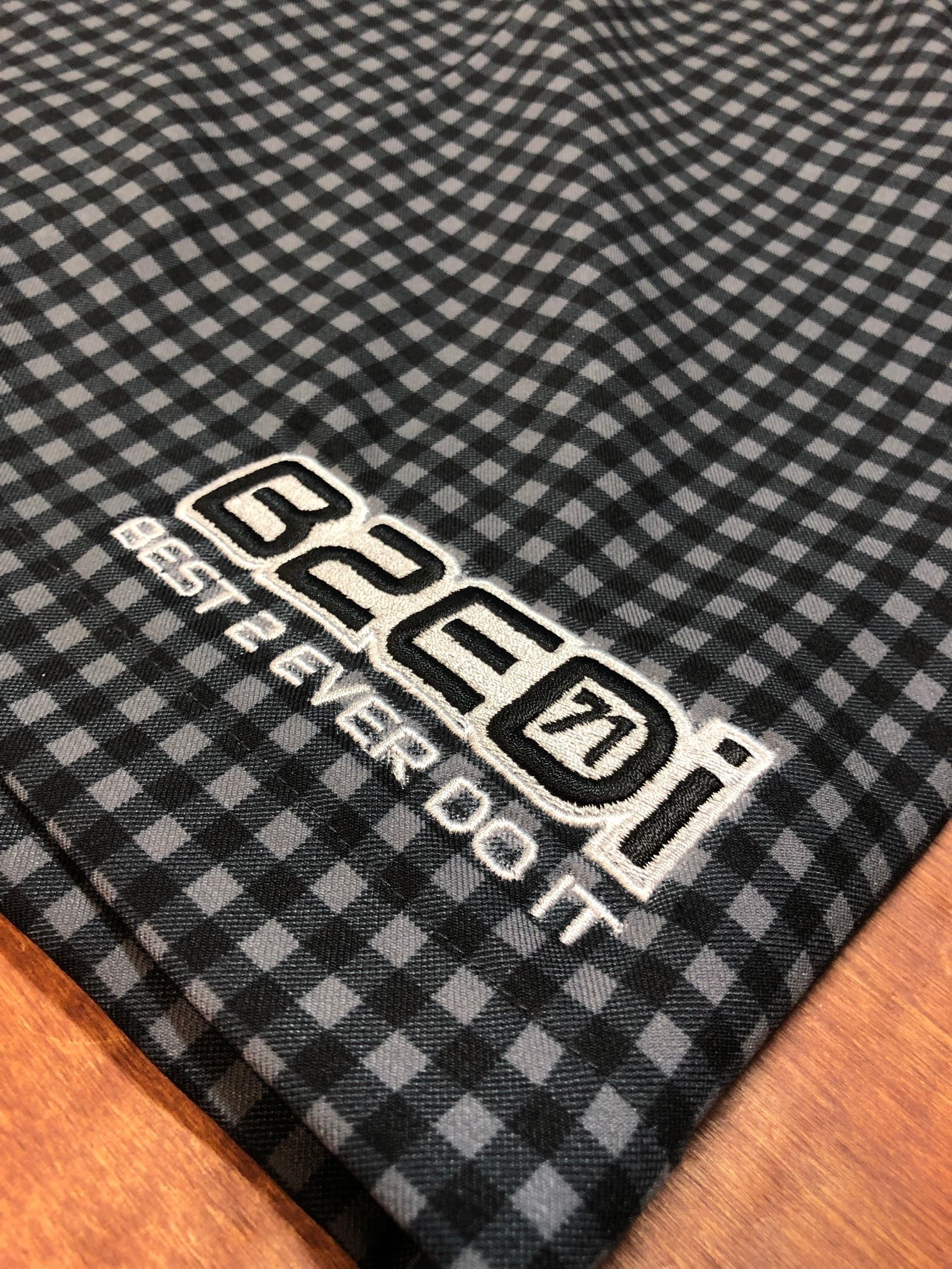 logounltd_laser_etching_embroidery_screen_printing_apparel_uniform_custom_tshirts_t_shirt_kirkland_bellevue_seattle_redmond_woodinville_branded_merchandise_promotional_products_logo_unltd_b2edi_seahawks_walter_jones_71 (3).jpg