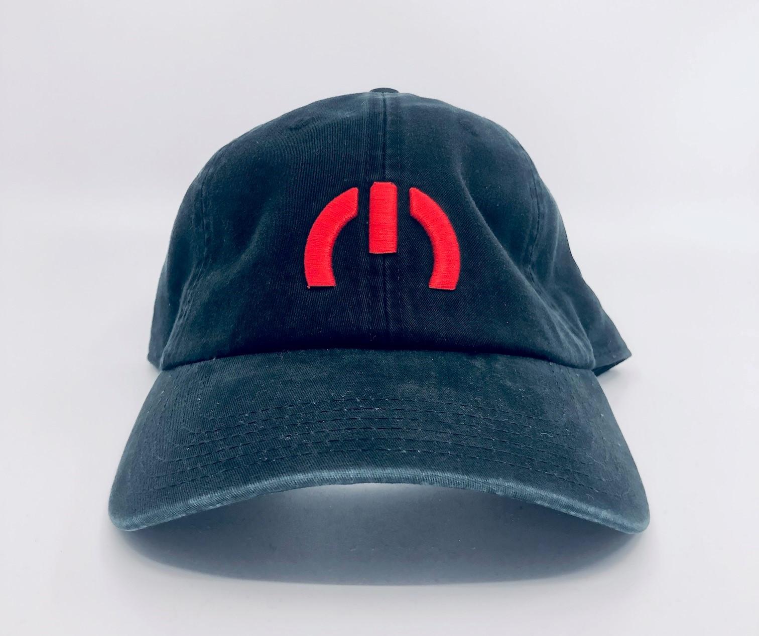 logounltd_laser_etching_embroidery_screen_printing_apparel_uniform_custom_tshirts_t_shirt_kirkland_bellevue_seattle_redmond_woodinville_branded_merchandise_promotional_products_logo_unltd_magnix_hats (1).jpg