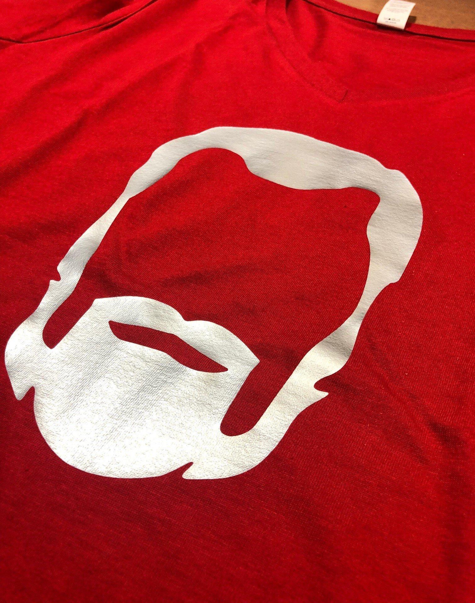 logounltd_laser_etching_embroidery_screen_printing_apparel_uniform_custom_tshirts_t_shirt_kirkland_bellevue_seattle_redmond_woodinville_branded_merchandise_promotional_products_logo_unltd (11).jpg