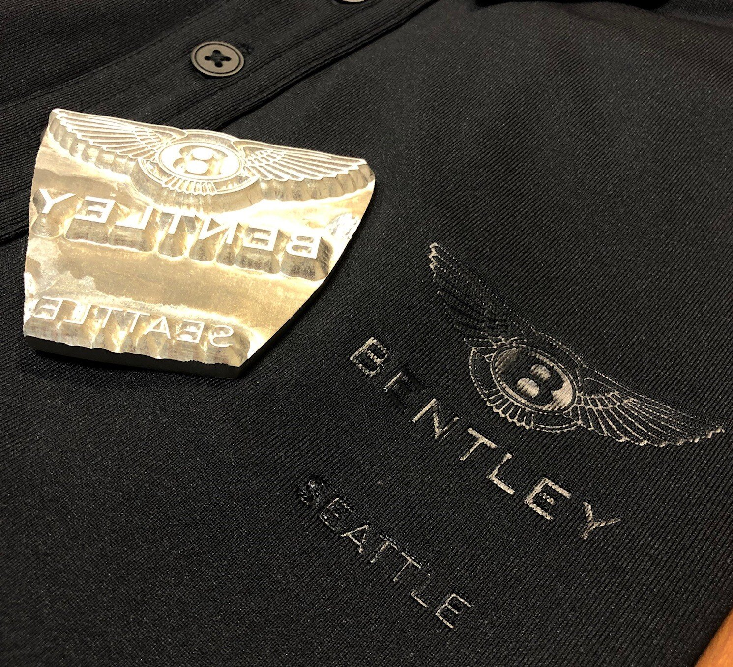 logounltd_laser_etching_embroidery_screen_printing_apparel_uniform_custom_tshirts_t_shirt_kirkland_bellevue_seattle_redmond_woodinville_branded_merchandise_promotional_products_logo_unltd_deboss_bentley (1).jpg