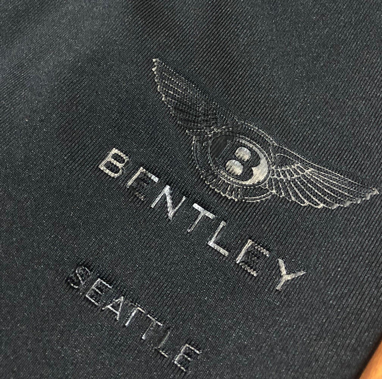 logounltd_laser_etching_embroidery_screen_printing_apparel_uniform_custom_tshirts_t_shirt_kirkland_bellevue_seattle_redmond_woodinville_branded_merchandise_promotional_products_logo_unltd_deboss_bentley (2).jpg