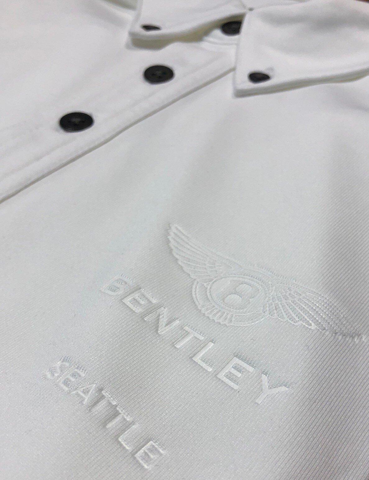 logounltd_laser_etching_embroidery_screen_printing_apparel_uniform_custom_tshirts_t_shirt_kirkland_bellevue_seattle_redmond_woodinville_branded_merchandise_promotional_products_logo_unltd_deboss_bentley (4).jpg