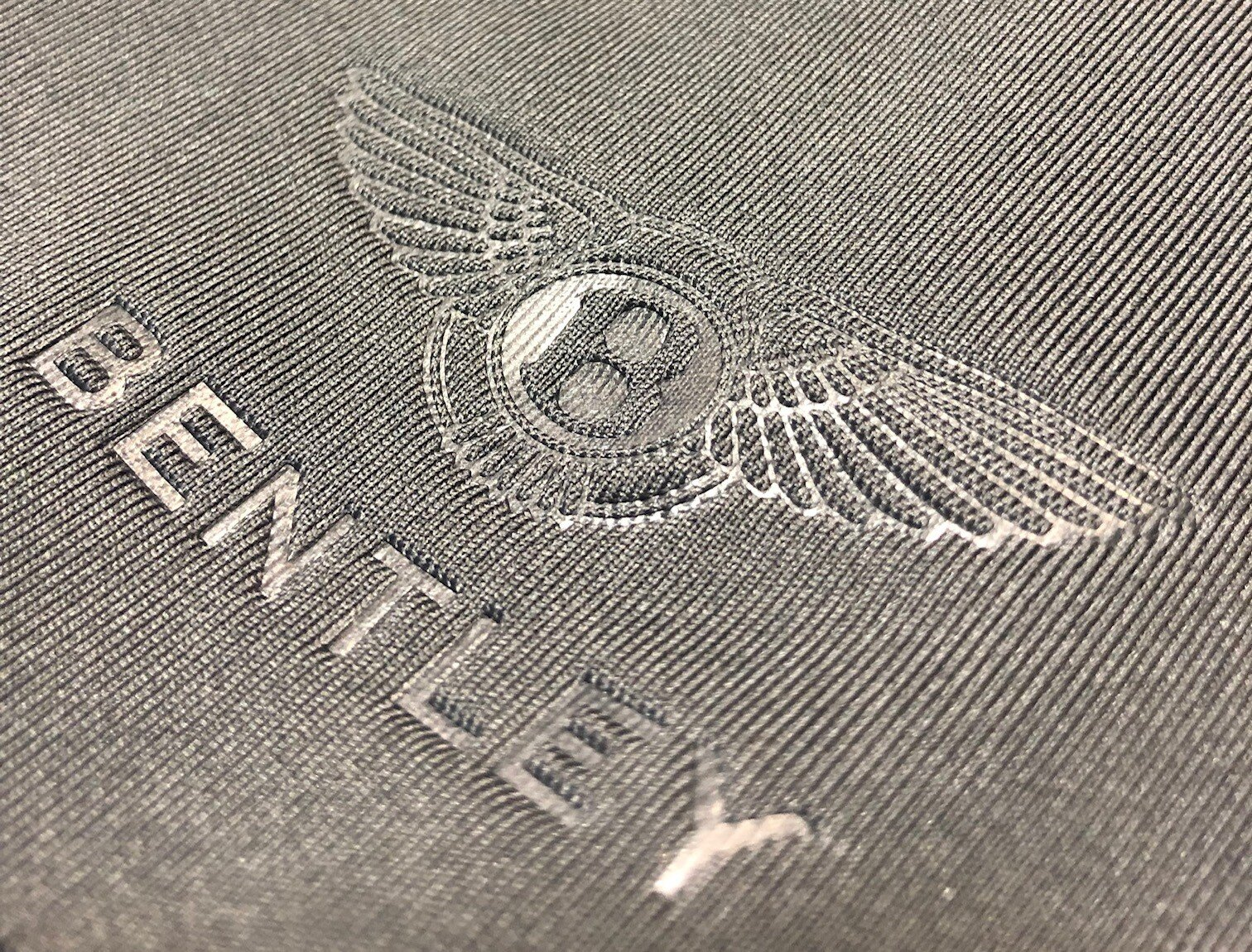 logounltd_laser_etching_embroidery_screen_printing_apparel_uniform_custom_tshirts_t_shirt_kirkland_bellevue_seattle_redmond_woodinville_branded_merchandise_promotional_products_logo_unltd_deboss_bentley (5).jpg
