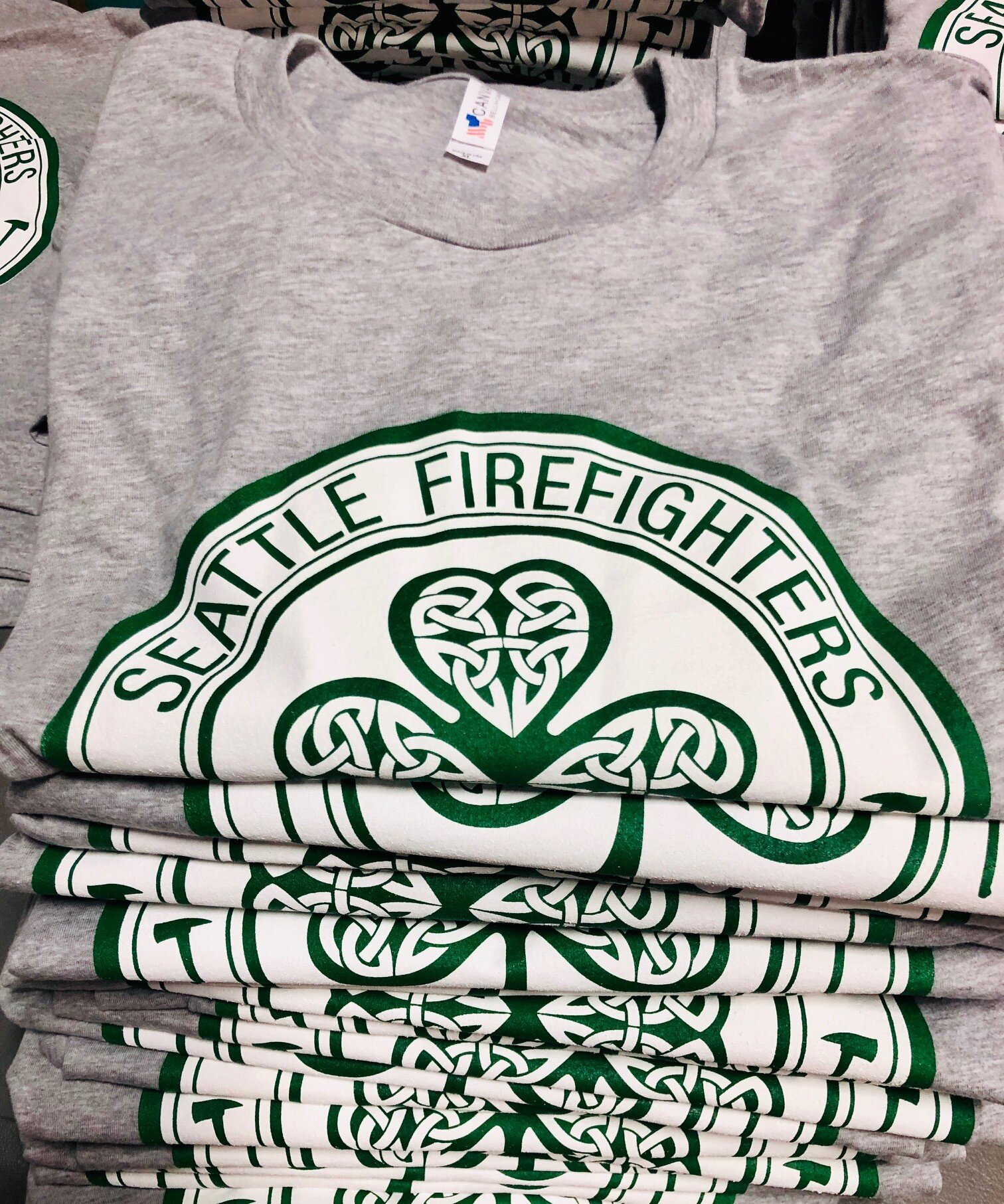 logounltd_laser_etching_embroidery_screen_printing_apparel_uniform_custom_tshirts_t_shirt_kirkland_bellevue_seattle_redmond_woodinville_branded_merchandise_promotional_products_logo_unltd_firefighters_pipes_drums (1).jpg