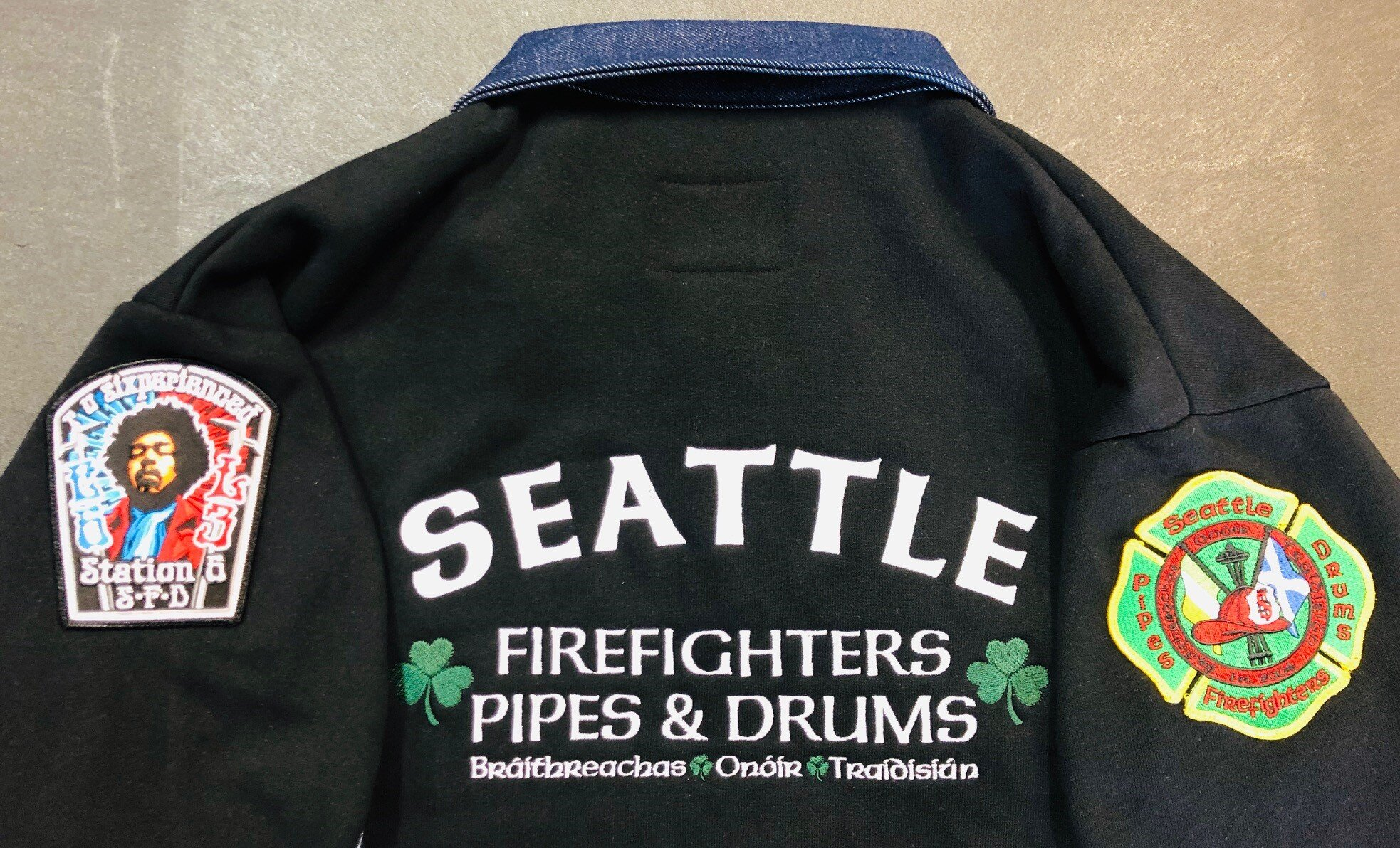 logounltd_laser_etching_embroidery_screen_printing_apparel_uniform_custom_tshirts_t_shirt_kirkland_bellevue_seattle_redmond_woodinville_branded_merchandise_promotional_products_logo_unltd_firefighters_pipes_drums (4).jpg