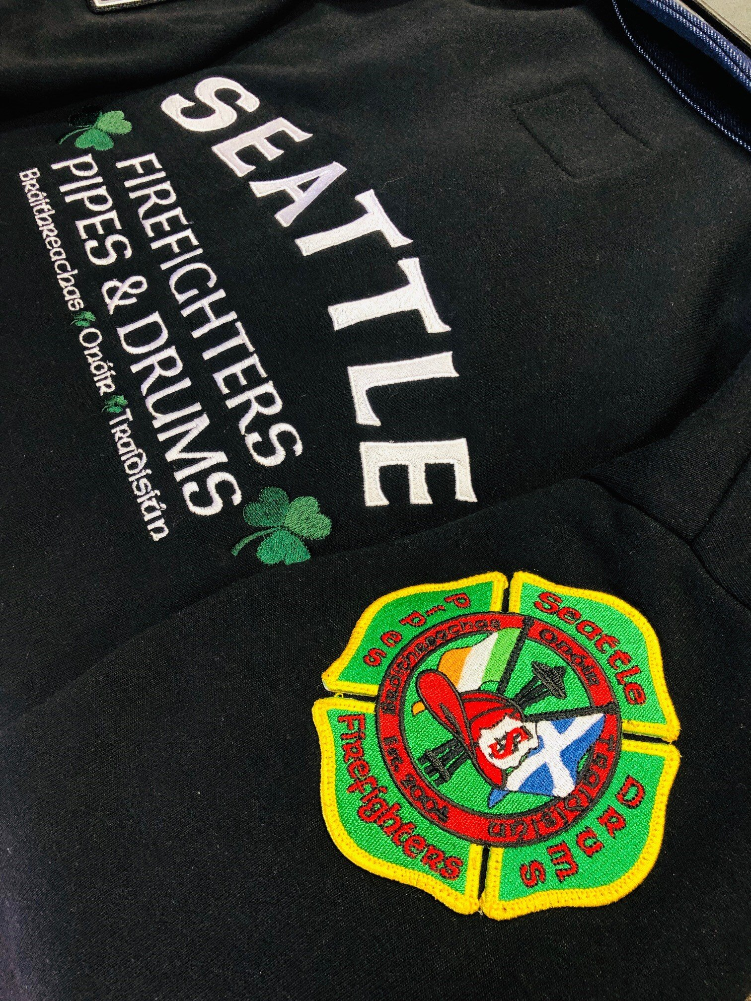 logounltd_laser_etching_embroidery_screen_printing_apparel_uniform_custom_tshirts_t_shirt_kirkland_bellevue_seattle_redmond_woodinville_branded_merchandise_promotional_products_logo_unltd_firefighters_pipes_drums (3).jpg