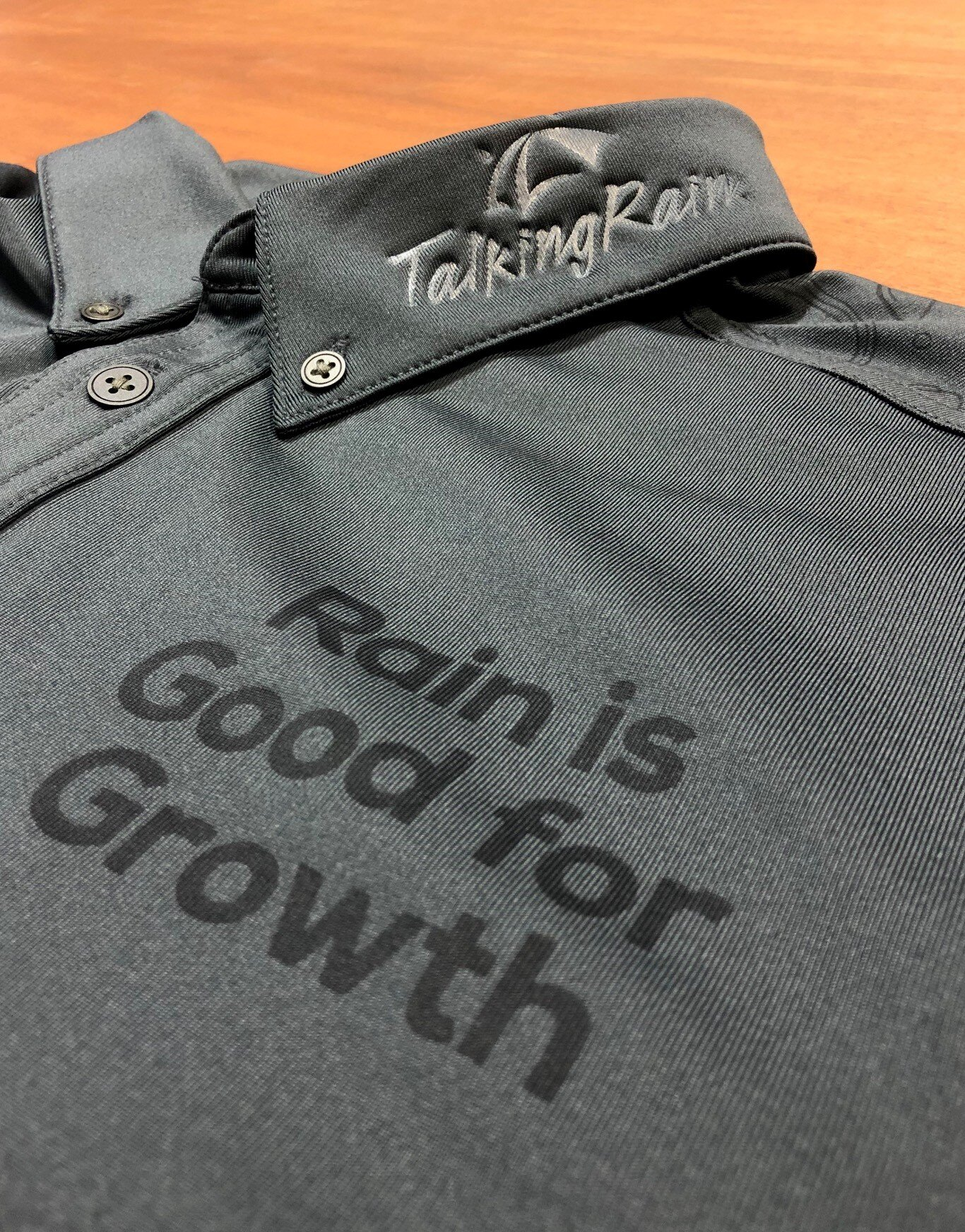 logounltd_laser_etching_embroidery_screen_printing_apparel_uniform_custom_tshirts_t_shirt_kirkland_bellevue_seattle_redmond_woodinville_branded_merchandise_promotional_products_logo_unltd_talkig_rain_water (1).jpg