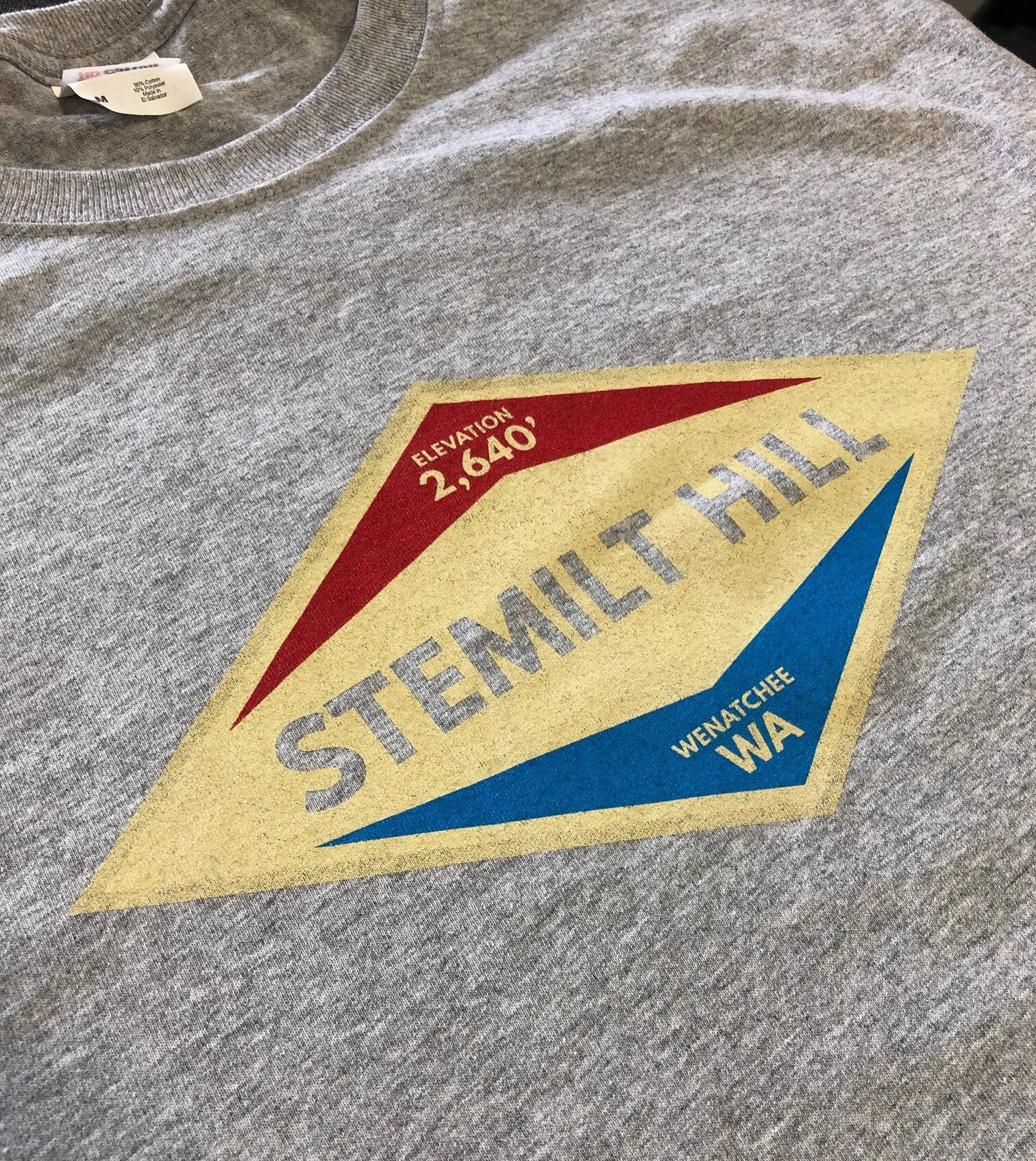 logounltd_laser_etching_embroidery_screen_printing_apparel_uniform_custom_tshirts_t_shirt_kirkland_bellevue_seattle_redmond_woodinville_branded_merchandise_promotional_products_logo_unltd_stemilt_produce.jpg