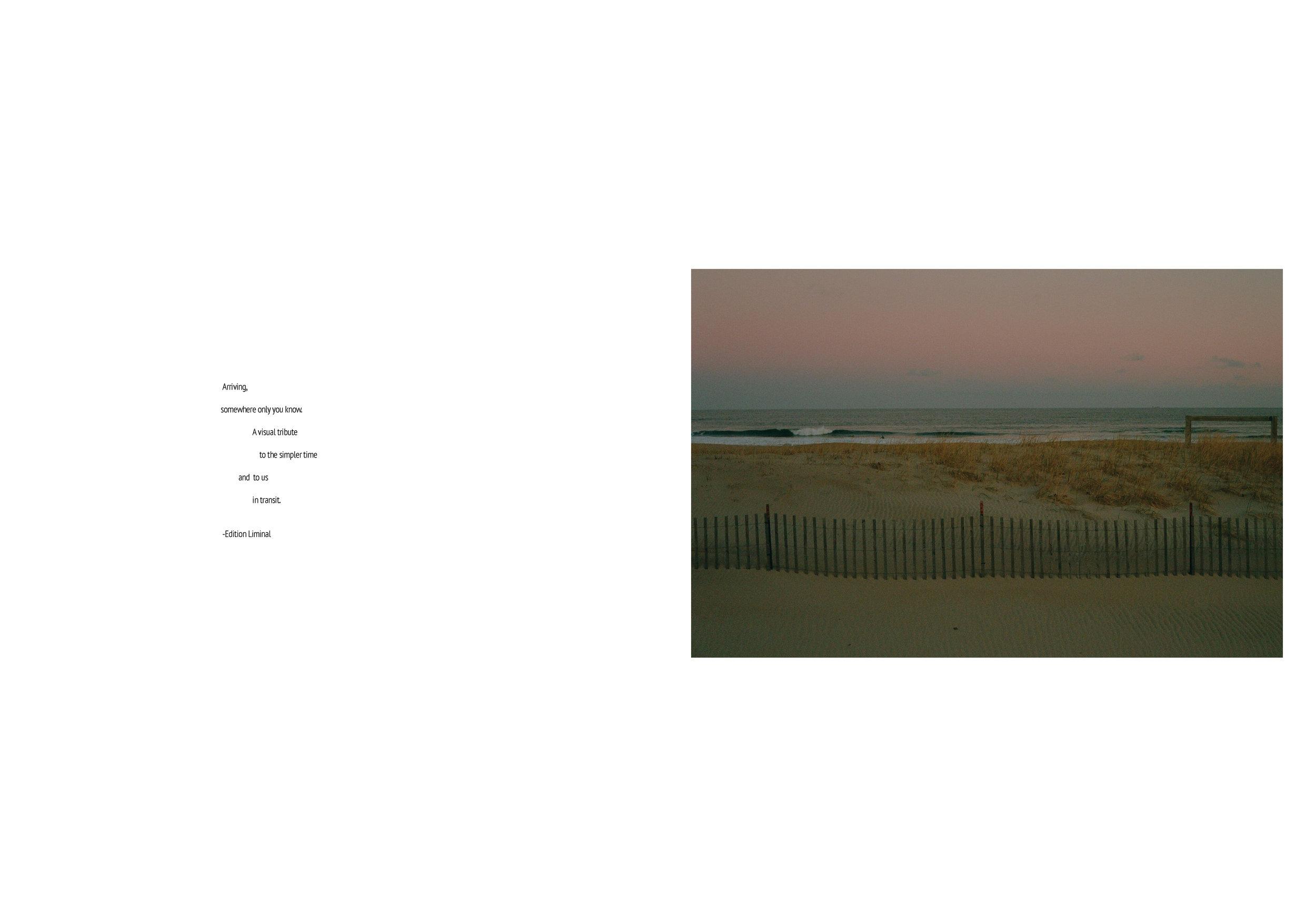 Liminal-COVERpg2.jpg