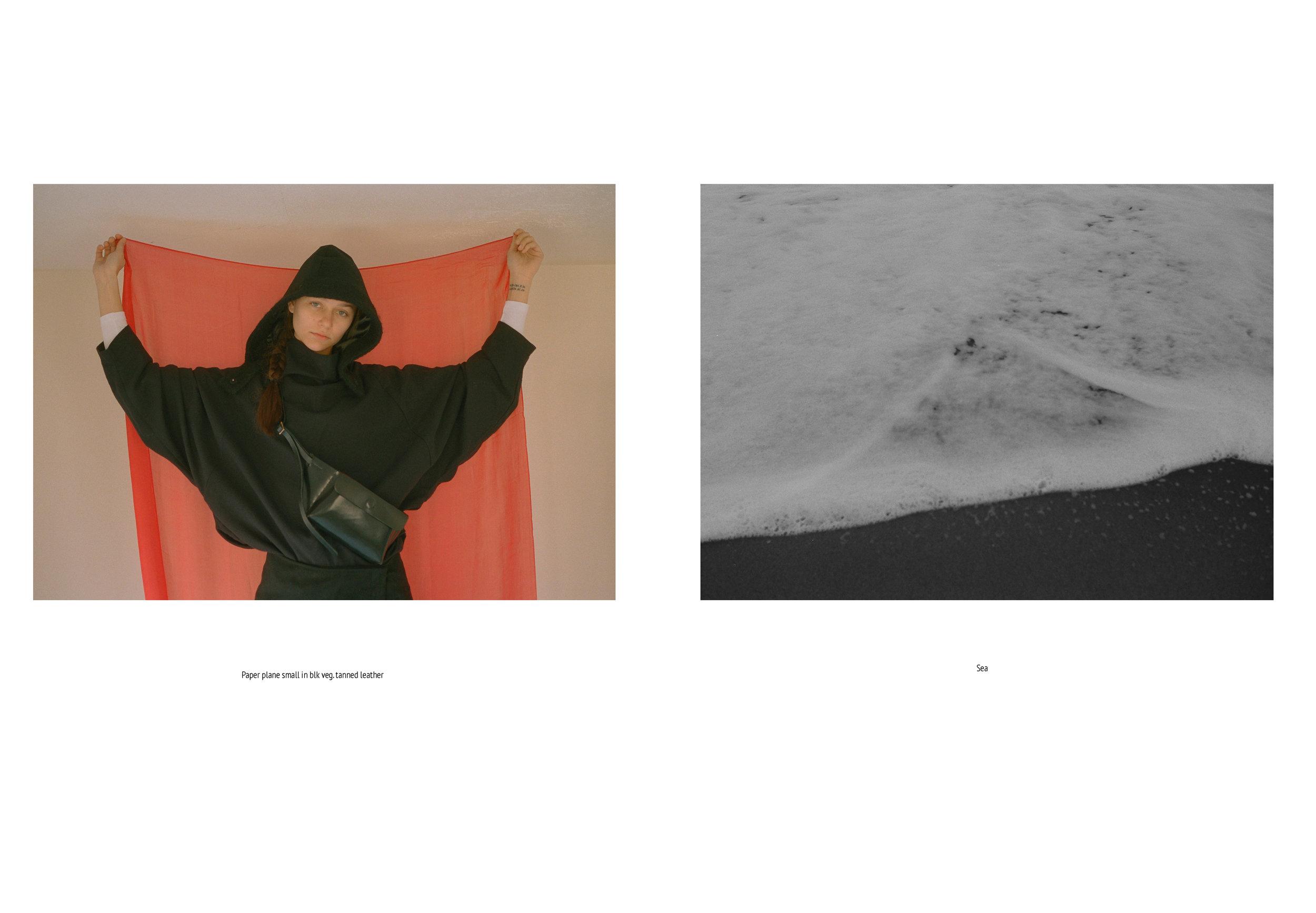 Liminal-COVERpg4.jpg
