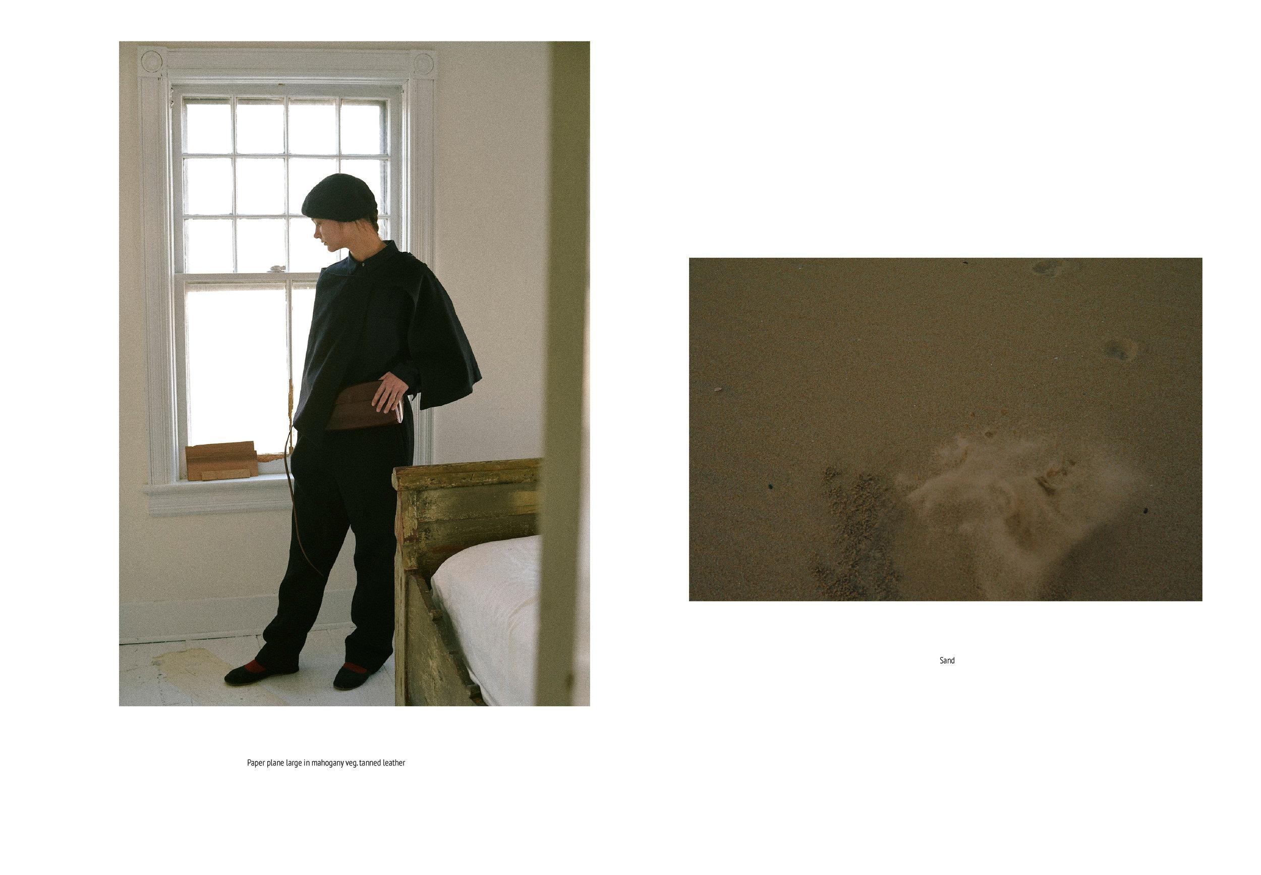 Liminal-COVERpg6.jpg