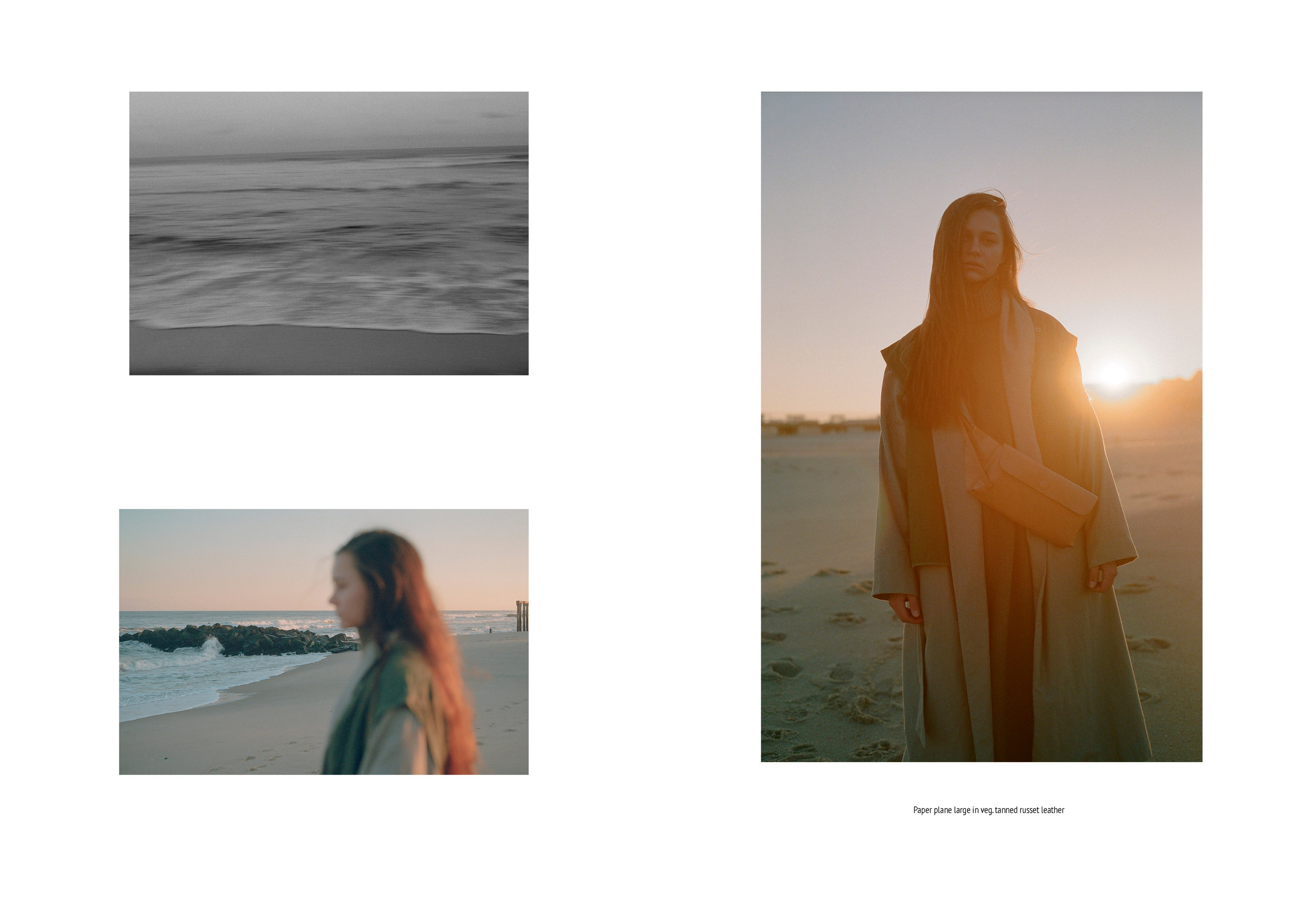 Liminal-COVERpg15.jpg