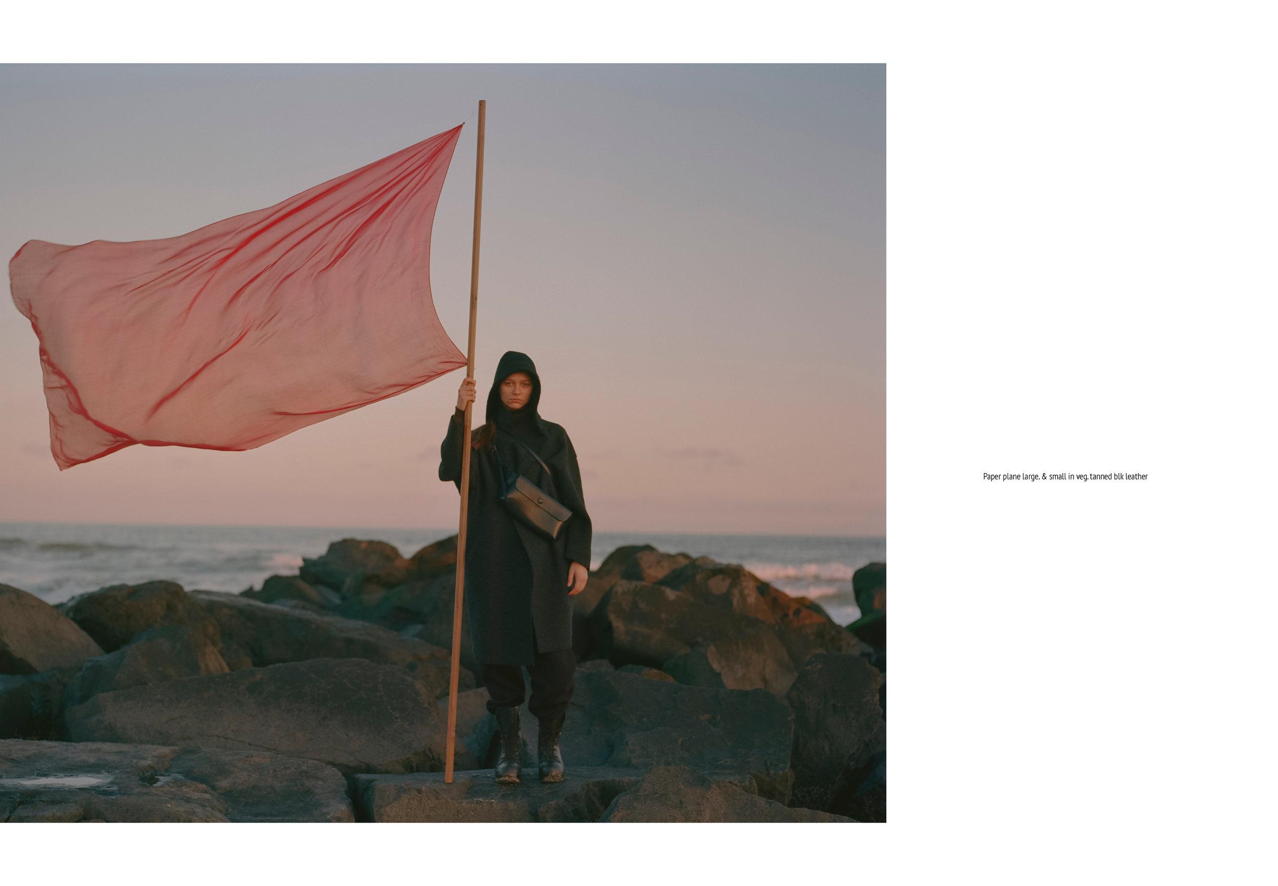 Liminal-COVERpg16.jpg