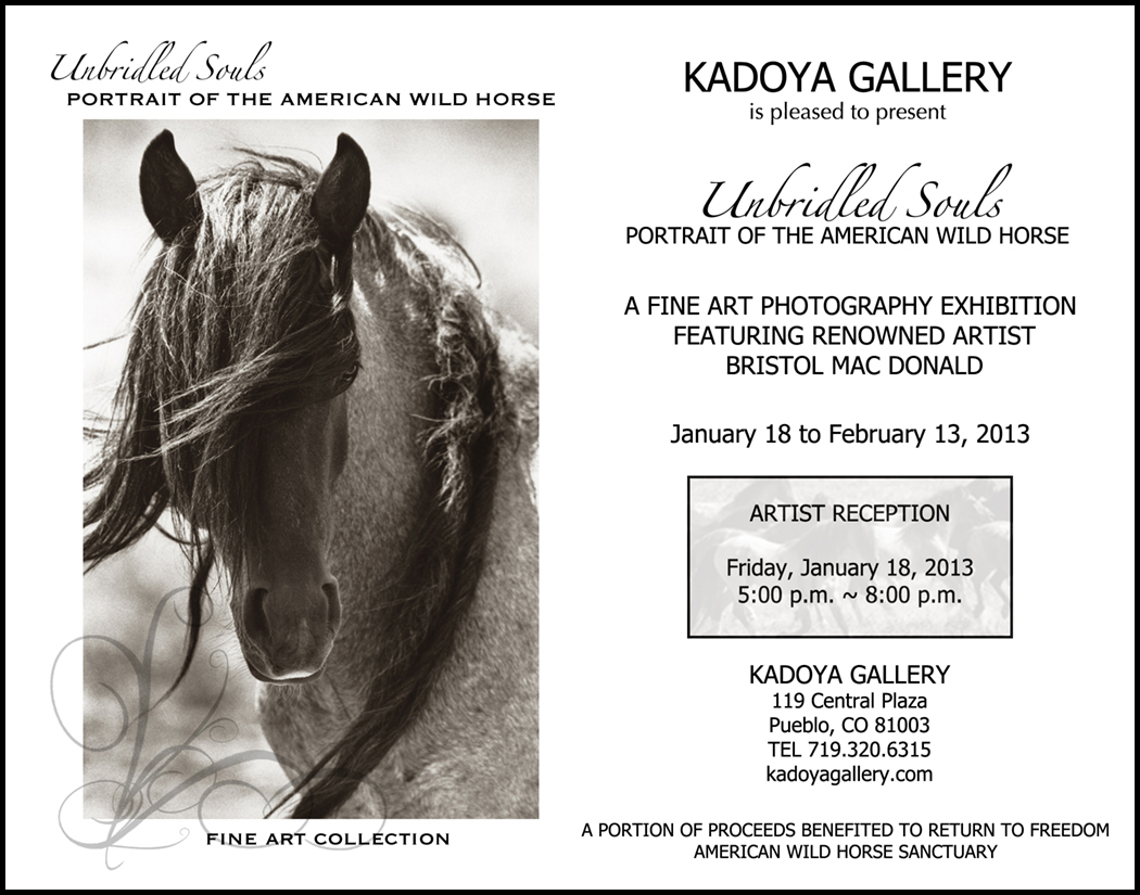 KADOYA INVITE EMAIL SIZE.jpg