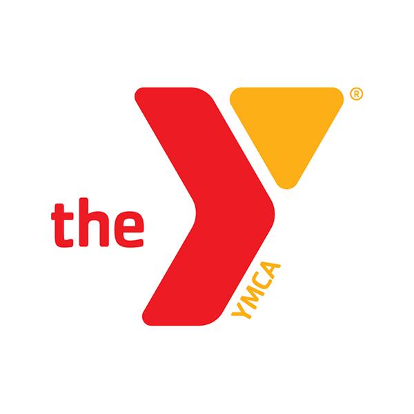 Y_Metro_Color_Logo.jpg