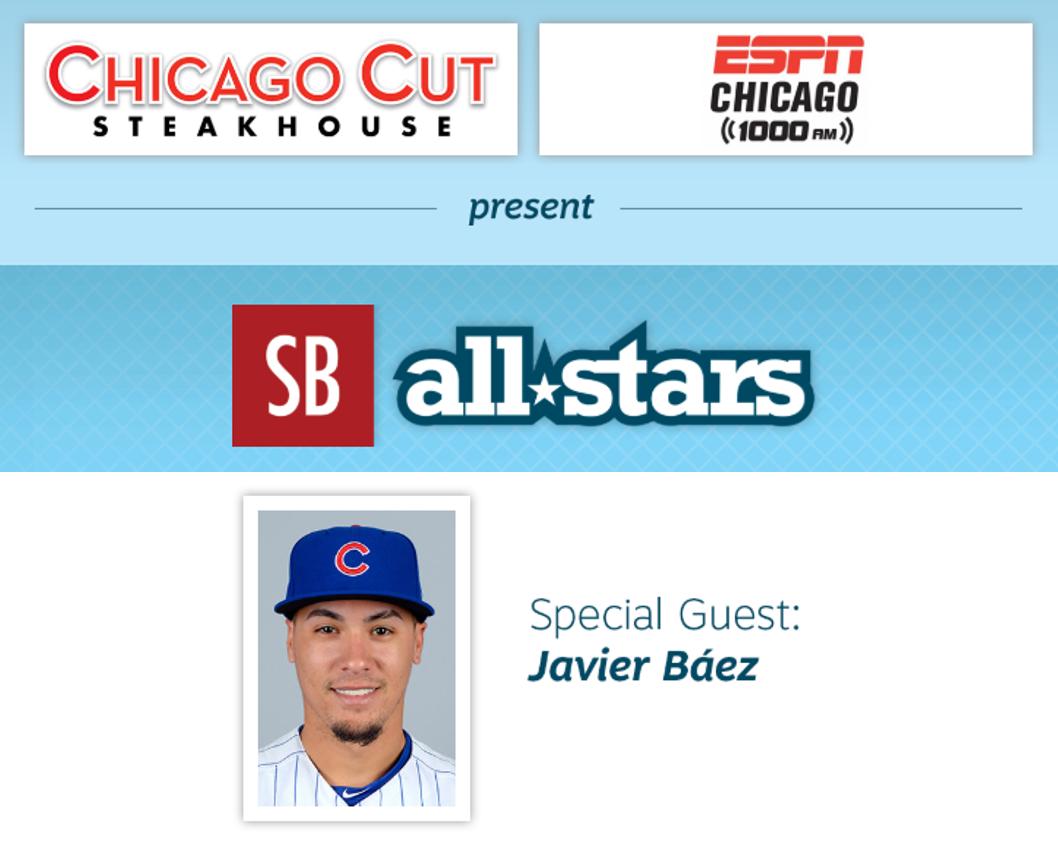 SB All-Stars.png
