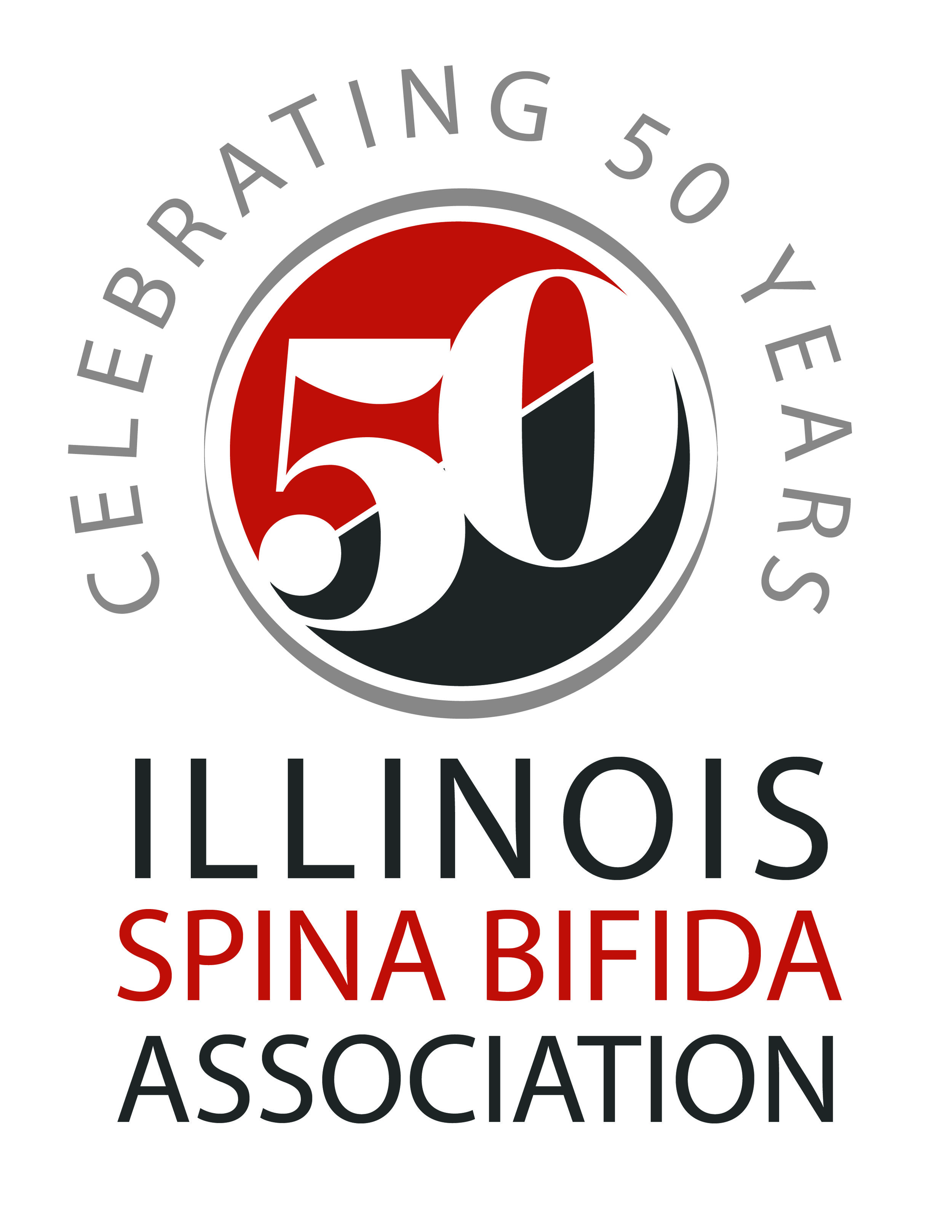 Our Mission - The Illinois Spina Bifida Association works to improve the quality of life of children, adults, and families living with spina bifida.About Spina BifidaSpina bifida is a lifelong neurological condition that affects the spine and is usually apparent at birth.Spina bifida can cause physical and developmental disabilities that range from mild to severe.Spina bifida is a complex condition that, for many, requires specialized medical care and daily attention to health and wellness.More