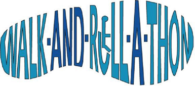 Walk-and-Roll-a-Thon logo.png
