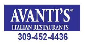 Avantis2.jpg
