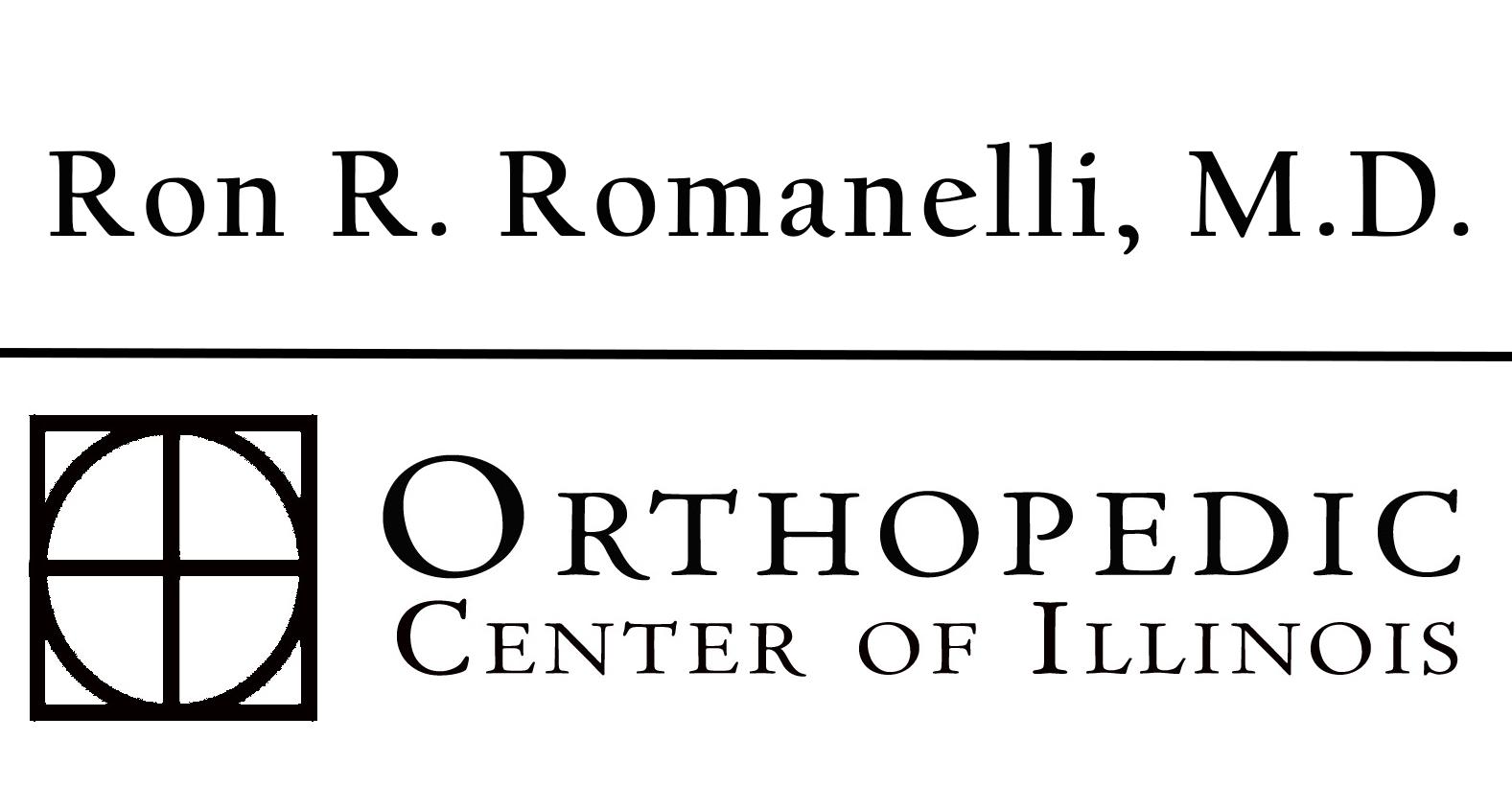 RRR-OCI Logo.jpg