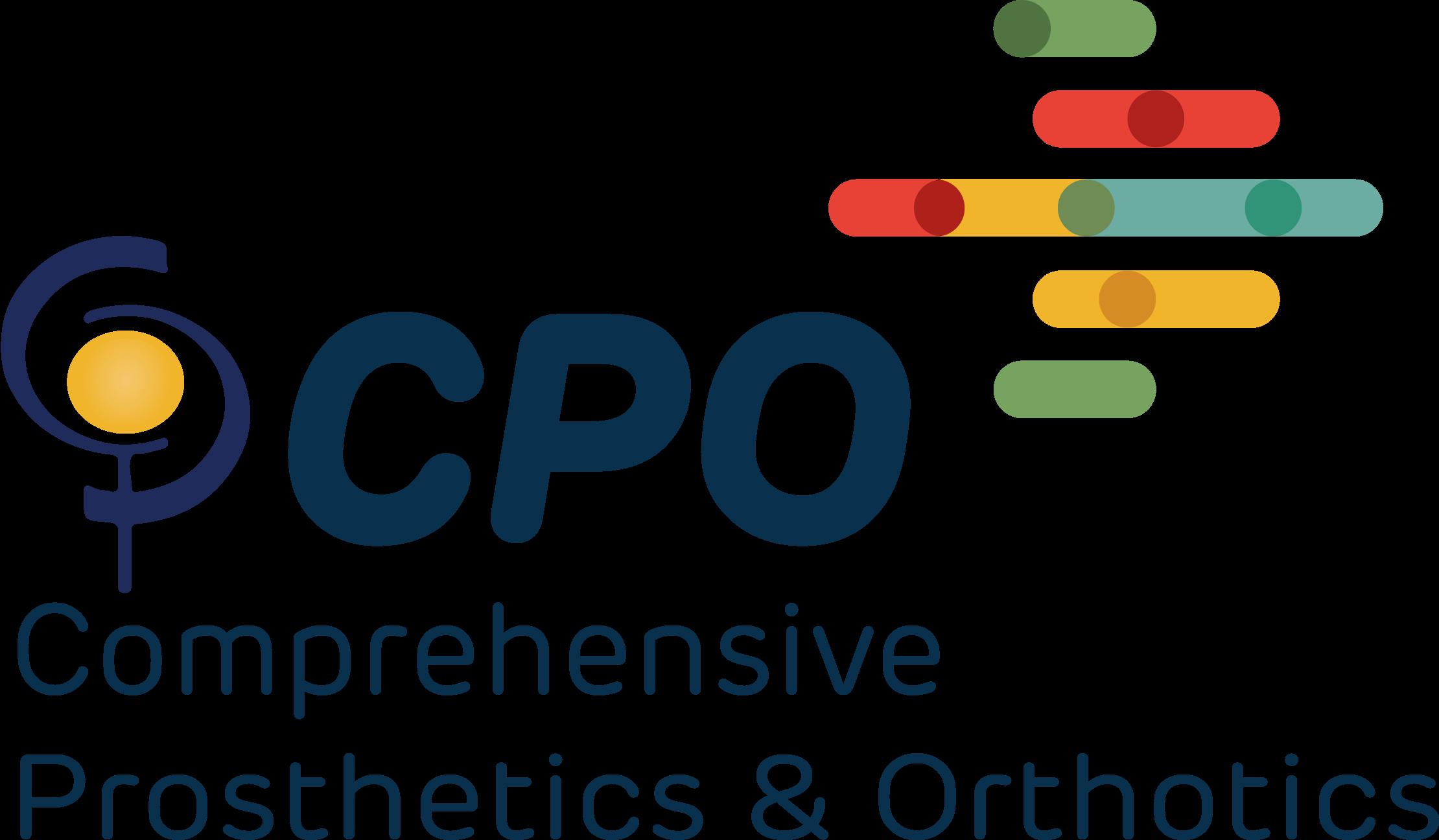 CPO logo - Blue transparent.png