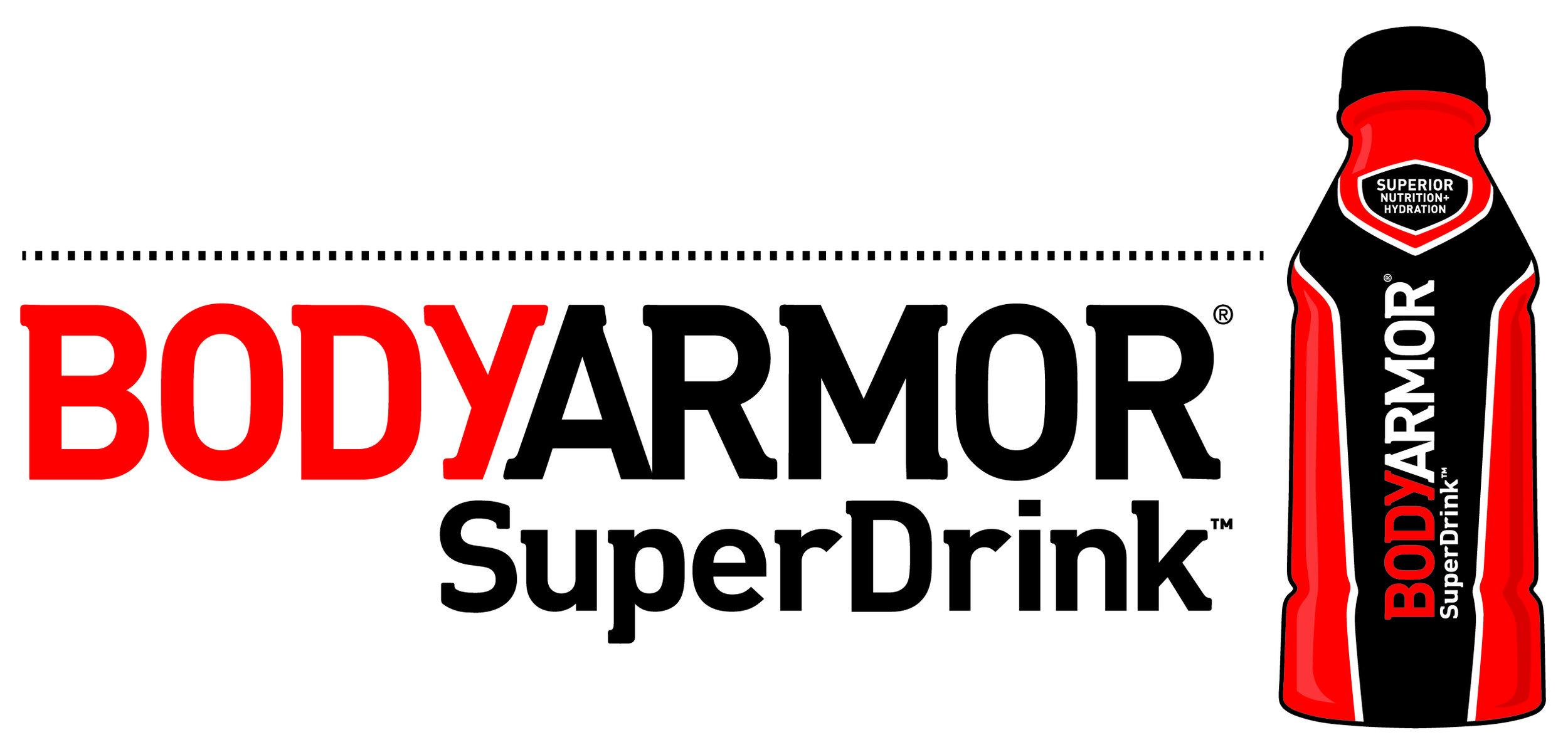 Body Armor Logo.jpg