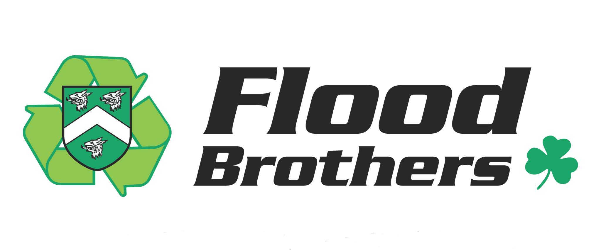 flood brothers official 2019 Logo Shield and Shamrock.jpg