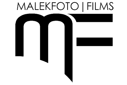 malekfotologo