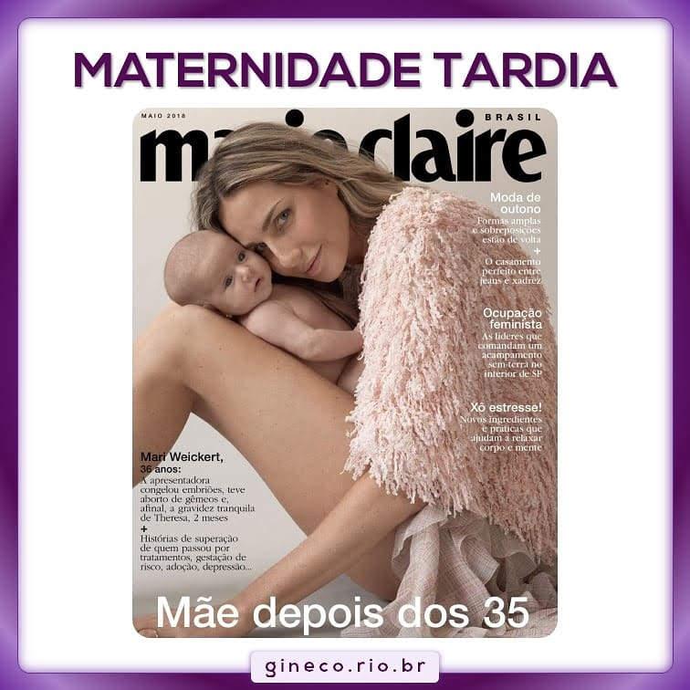 maternidade_tardia.jpg