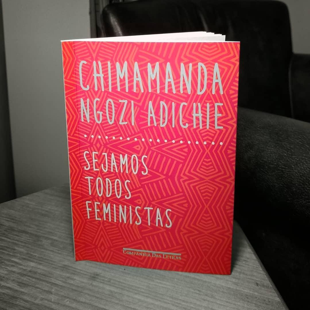 chimamanda1.jpg
