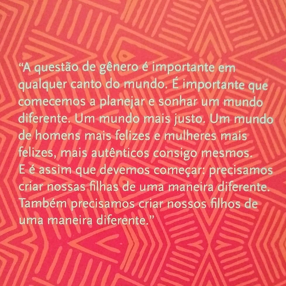 chimamanda2.jpg