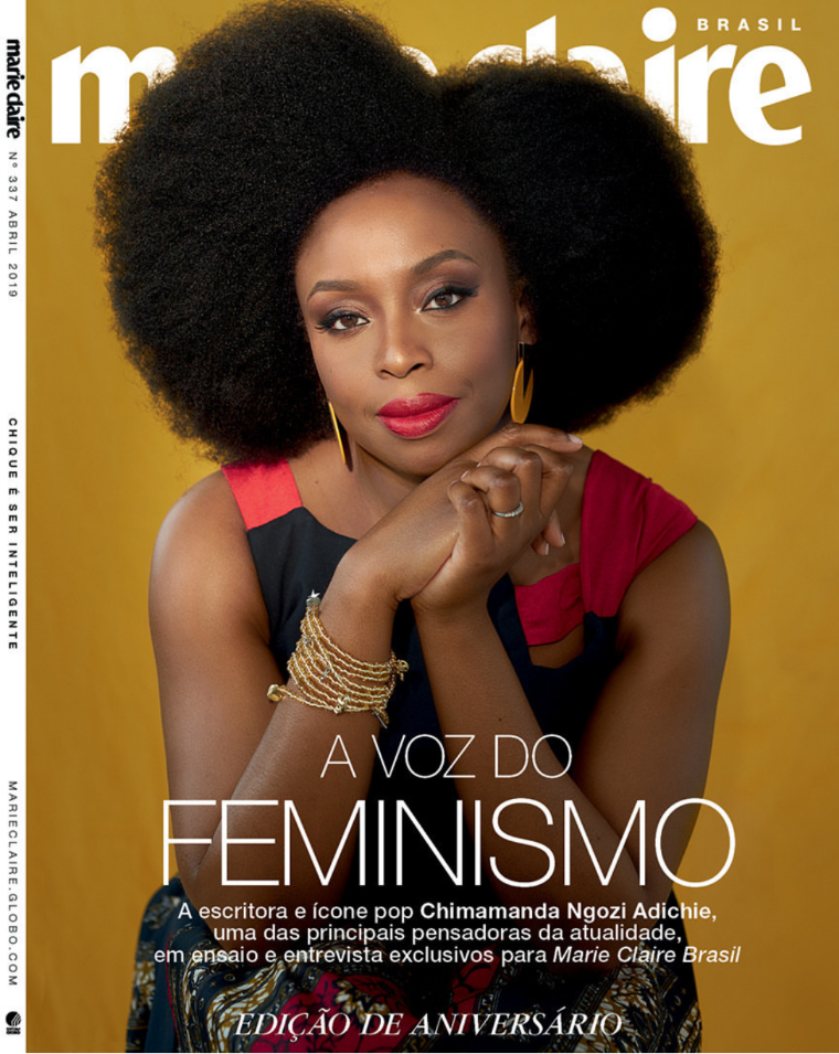 chimamanda_adiche_marie_claire_brasil.png