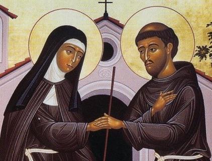 Francis & Clare image.jpg