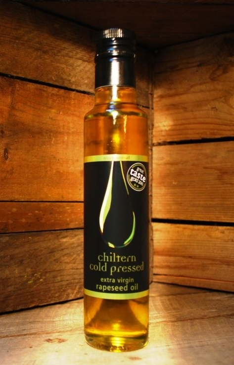 Chiltern Cold Pressed Rapeseed Oil.jpg