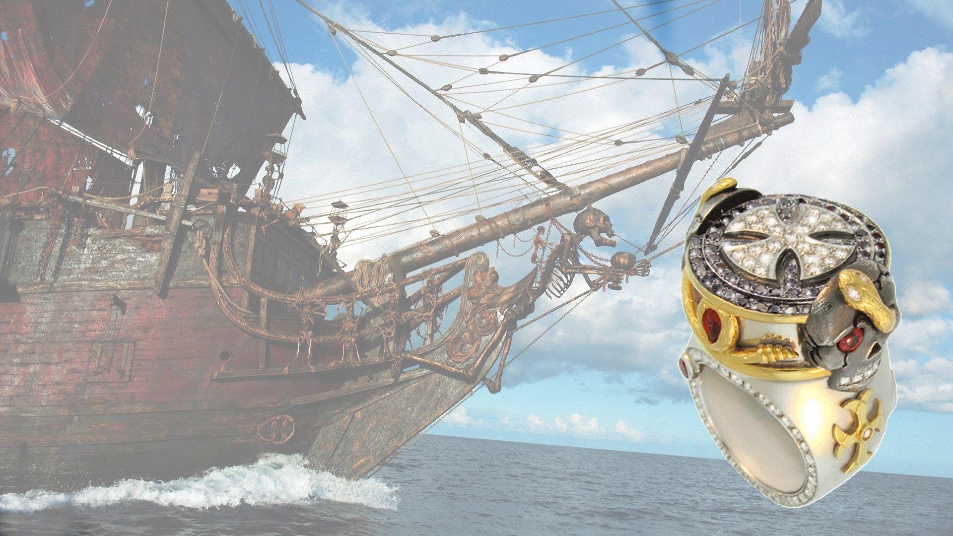 pirate_ring.jpg