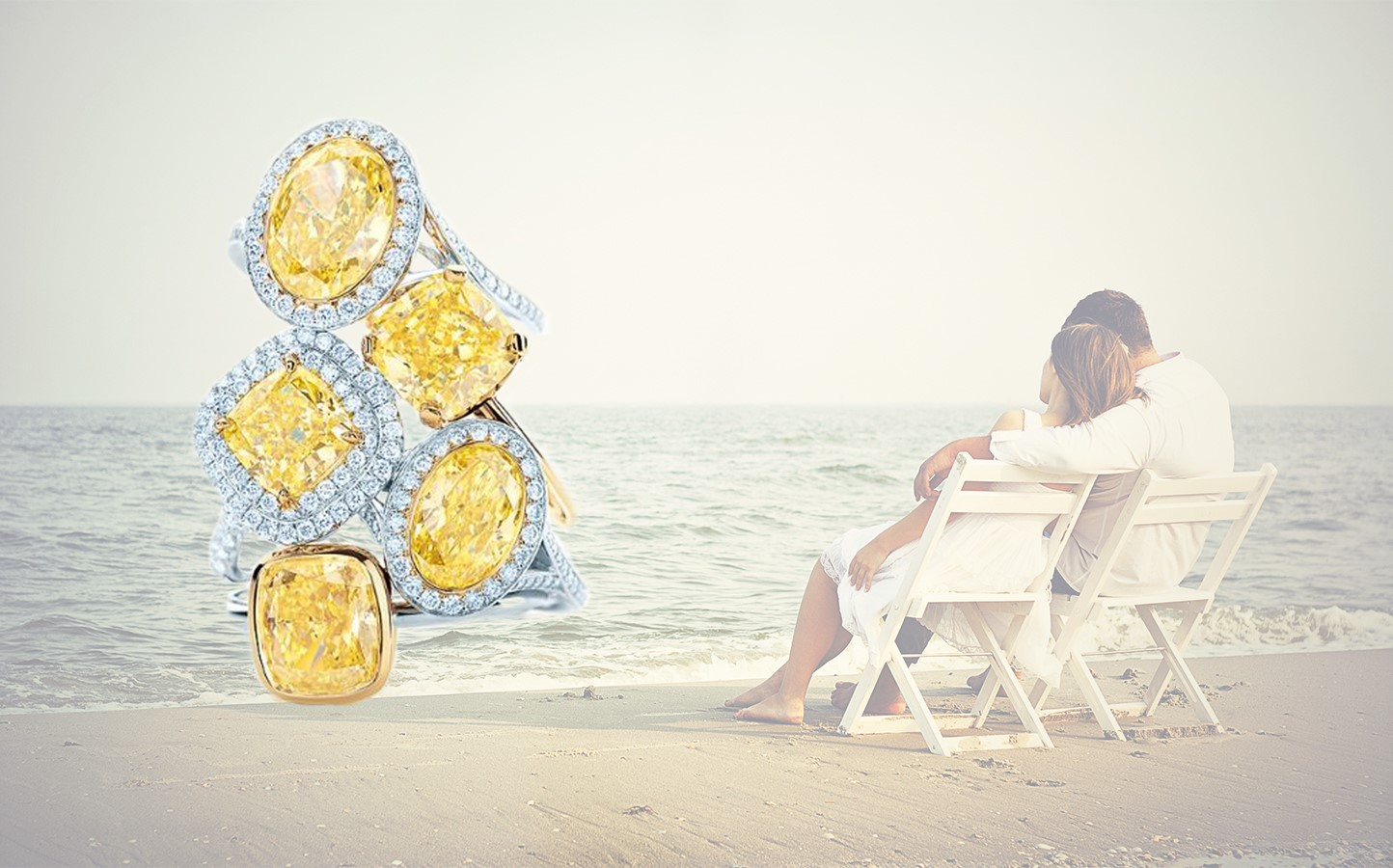 Romantic_Wallpaper yellow dia rings.jpg