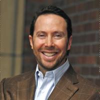 David Schnell Managing Director