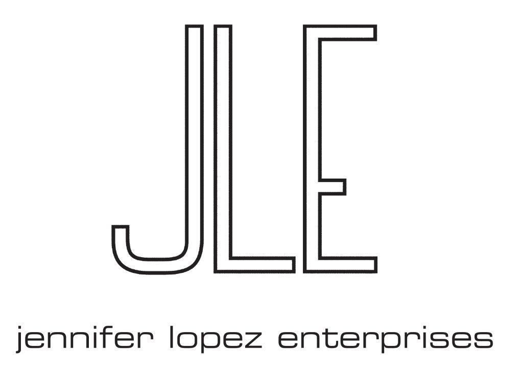 JLE_logo_RGB.jpg