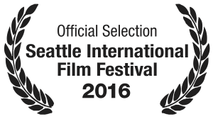 SIFF2016_OfficialSelection_Laurels.png