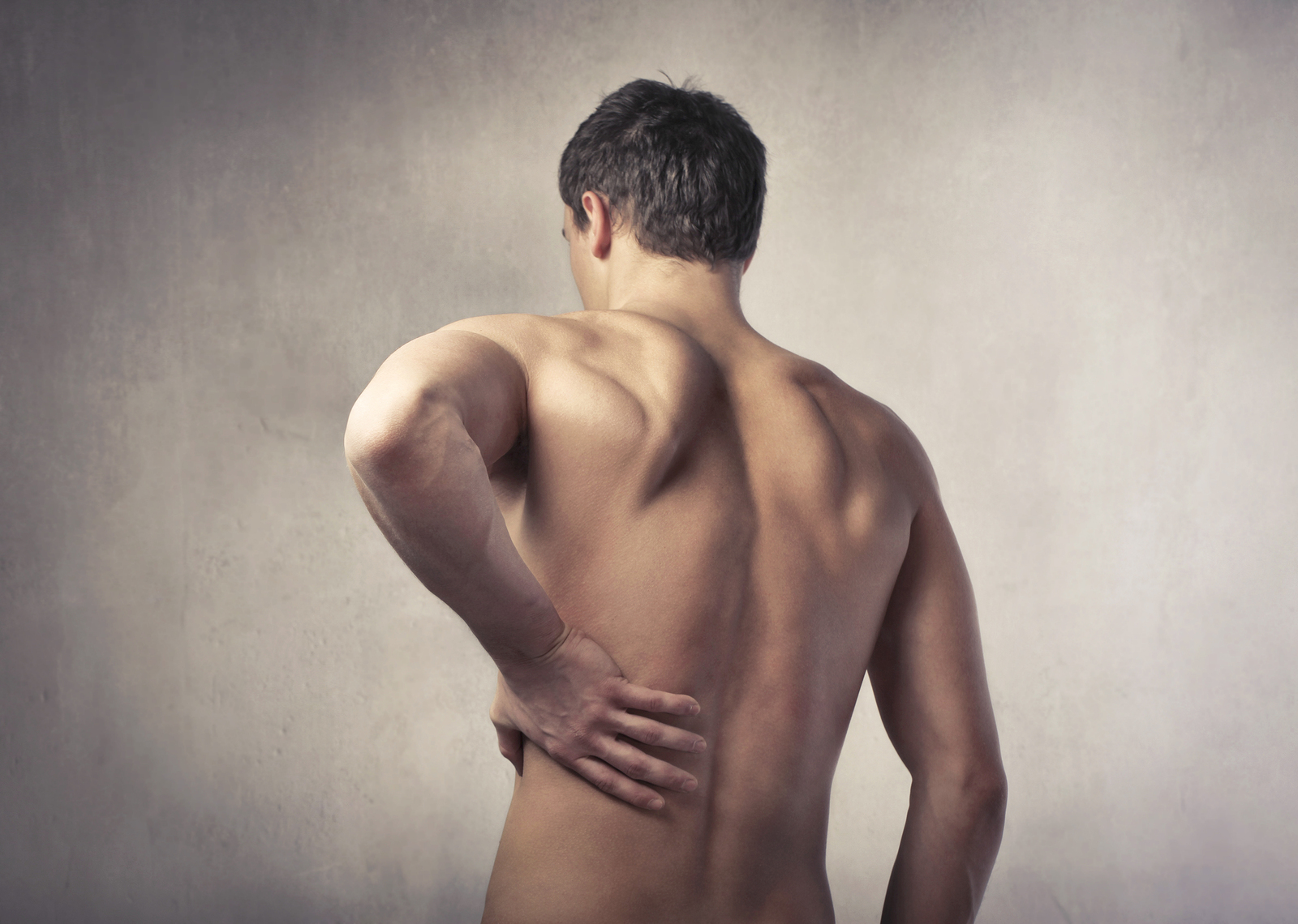 Pinched Nerves are also know as radiculopathy