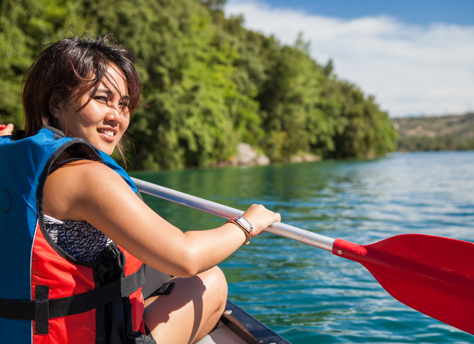 bigstock-Pretty-young-woman-on-a-canoe-44361796.jpg