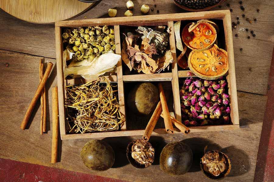 Ingredients-Chinese-Herbal-Medicine.jpg