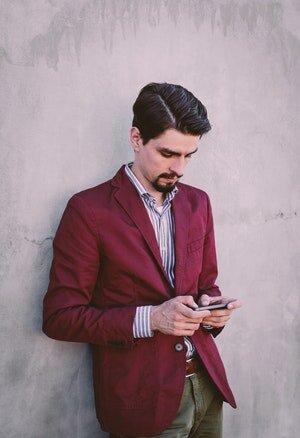 adult-attire-blazer-173125-2.jpg