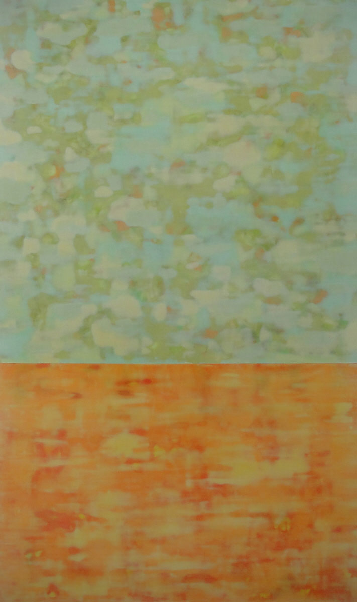 RTerry - Citrus Horizon.jpg