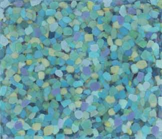 RTerry - Beach Glass Tumble.jpg