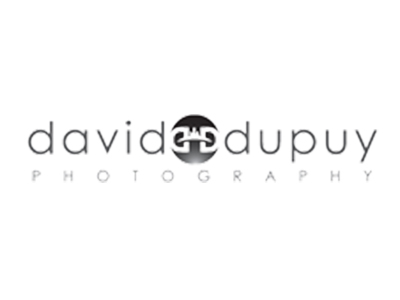 David DuPuy Photography
