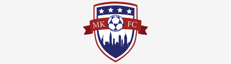 MKFC_crest.jpg
